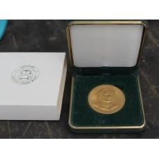 John Wayne American US Treasury Mint Coin