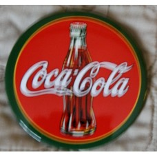 Coca Cola Fridge Magnet