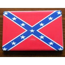 Fridge MagnetConfederate StatesFlag